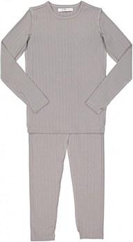 Coco Blanc PJ's-Gray-12-