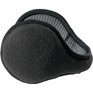 180 Ear Warmers-Mens