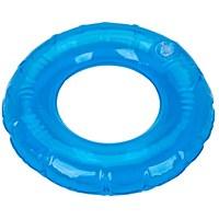 20in swim ring