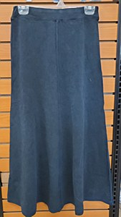 Aline Mineral Skirt-0--