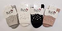 Blinq Bubble-Black-2-
