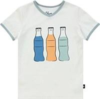 Boys Bottle T-shirt-10--