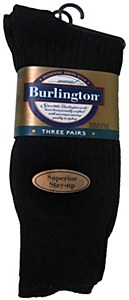 Burlington: Mens