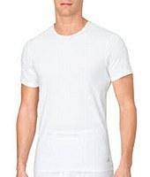 Calvin Klein Mens Crew Neck T-Shirts #U4001