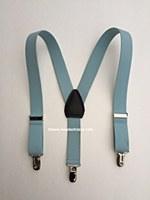 Close Parent Pop-In Individual Corchetes Pa/ñal V2 Bamb/ú Walrus Azul Oscuro Unisex