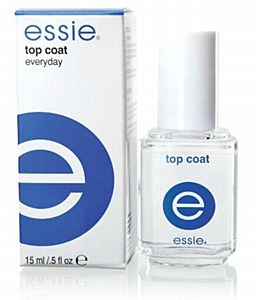 Essie-Everyday Top coat