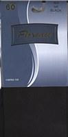 Florence Microfiber Opaque Tights 60 Denier # 900