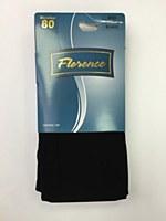 Flo-950 Opq 80 den-Black-A