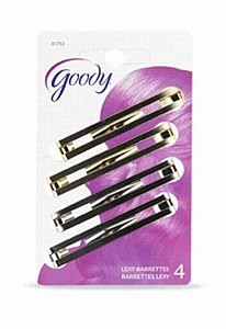 Goody Barrettes #1732
