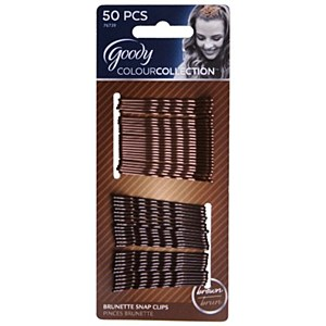 Goody Bobby Pins #76739