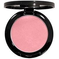 Blush Hush Pink