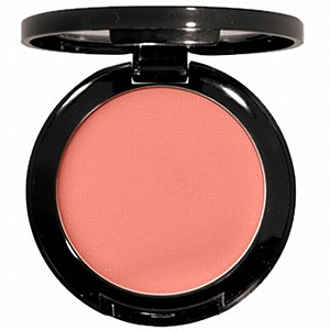 Cream Wear Blush After Glow