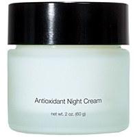 Antioxidant Night Cream