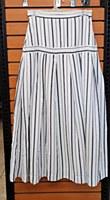 Jesup Skirt-L--