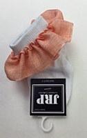 JRP Ruflle Sock