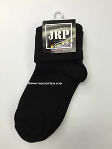 JRP Triple Roll Anklets #2423