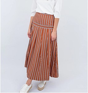 Junee Estonia Skirt-L--