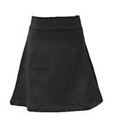 Kiki Riki Girls Cotton A-Line Skirt #40435
