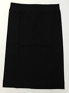 Kiki Riki Ladies/Teens Cotton Pencil Skirt #4823