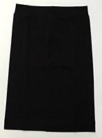 Kiki Riki Girls Cotton Pencil Skirt #4840