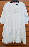 Lace Dress-10--