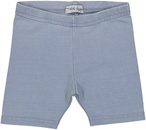 Lil Leggs S-Chambray   -5 T-