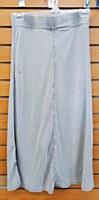 Long Lt Grey Skirt-10--