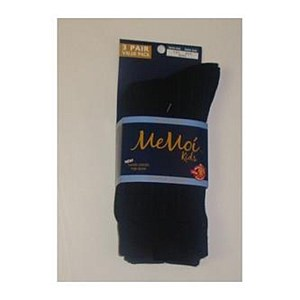 Memoi Cotton Boys Sock 3 pack 10950
