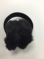 San-Ear muffs #3361