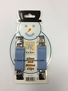 Gloves And Mittens Clips #1227