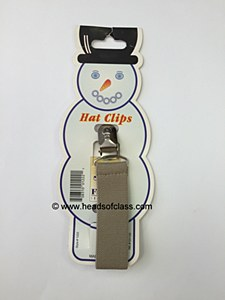 Hat Clips #1222