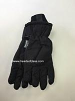 Waterproof Snow Gloves #9367