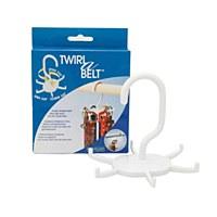 Twirl A Belt