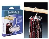 Twirl-A-Tie