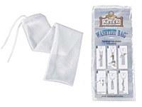 Wash Tzit Bag