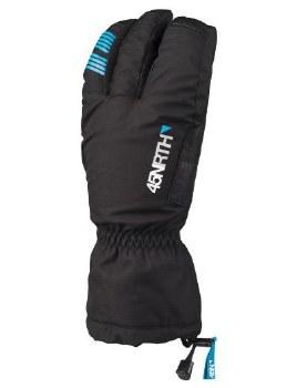 45Nrth - Sturmfist 4 Finger Glove