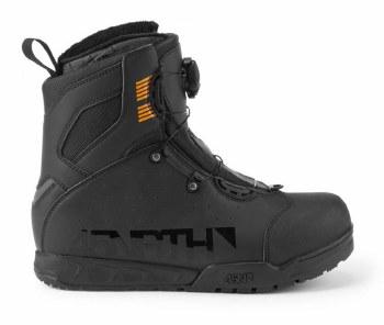 45NRTH - Wovhammer MTN2 Cycling Boot