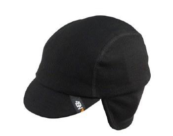 45Nrth - Greazy Cycling Cap