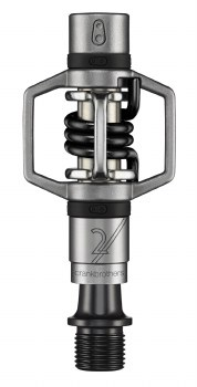 Crank Brothers - Egg Beater 2