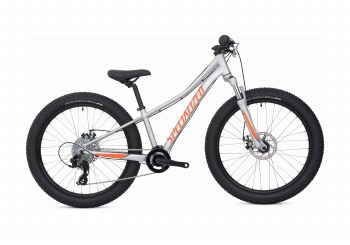 Specialized - 2019 Riprock 24