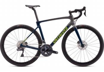 Specialized - 2020 Roubaix Expert