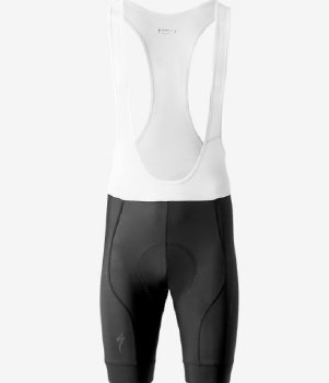 Specialized - Men's RBX Bib Shorts
