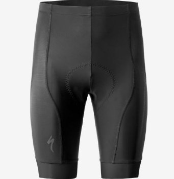 Specialized - Men's RBX Shorts