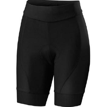 Specialized - Women's 2018 SL Pro Shorts