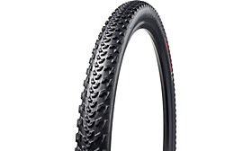 622mm Specialized - FastTrak Control 29x2.0 Tire