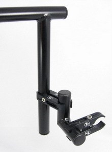 T-Cycle - Cockpit Mount Horizontal
