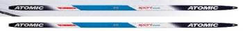 Atomic - Sport Classic Skis