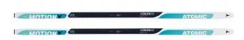 Atomic - Women's XCruise 55 Grip Skis