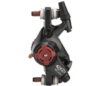 Avid - BB7 Mechanical Disc Brake