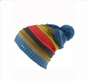Burton - Women's Candy Stripe Beanie